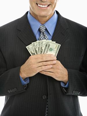 איך לעשות כסף ?