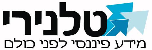לוגו טלנירי
